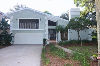 8985 Houston Place, Orlando, FL 32819 - MLS#: O5537252