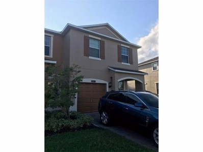 11257 Savannah Landing Circle, Orlando, FL 32832 - MLS#: O5537283