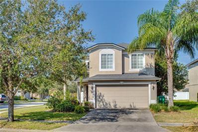 2065 Portcastle Circle, Winter Garden, FL 34787 - MLS#: O5537329