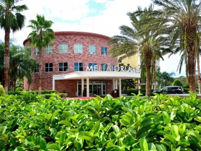 225 Celebration Place UNIT 147, Celebration, FL 34747 - MLS#: O5537348