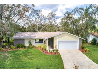 115 Essex Drive, Longwood, FL 32779 - MLS#: O5537389