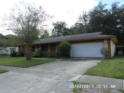 212 Bridle Path, Casselberry, FL 32707 - MLS#: O5537418