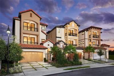 7683 Toscana Boulevard, Orlando, FL 32819 - MLS#: O5537452