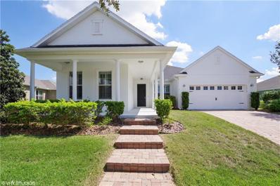 11719 Verrazano Drive, Orlando, FL 32836 - MLS#: O5537490