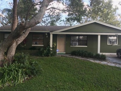 4478 Prince Hall Boulevard UNIT 2, Orlando, FL 32811 - MLS#: O5537508