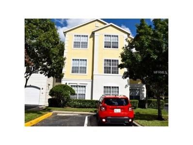 12825 Madison Pointe Circle UNIT 304, Orlando, FL 32821 - MLS#: O5537597