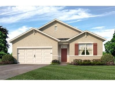 5137 Roberta Drive, Winter Haven, FL 33880 - MLS#: O5537644