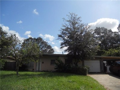 113 Leonard Court, Orlando, FL 32811 - MLS#: O5537664
