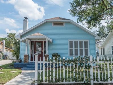 1825 Hollenbeck Drive, Orlando, FL 32806 - MLS#: O5537740