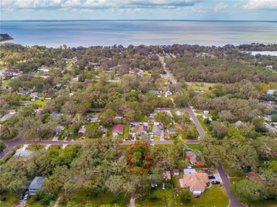 Summer Haven Lane, Apopka, FL 32703 - MLS#: O5537760
