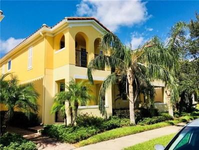 12066 Ginkgo Drive UNIT 2A, Orlando, FL 32827 - MLS#: O5537811