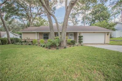 207 Stevenage Drive, Longwood, FL 32779 - MLS#: O5537833