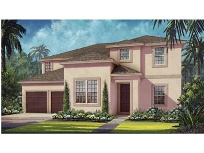13689 Killebrew Way, Winter Garden, FL 34787 - MLS#: O5537891
