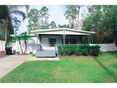 13905 Lamont Drive, Orlando, FL 32832 - MLS#: O5537908
