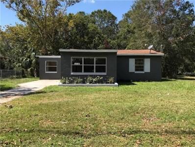 1532 Mable Butler Avenue, Orlando, FL 32805 - MLS#: O5537911