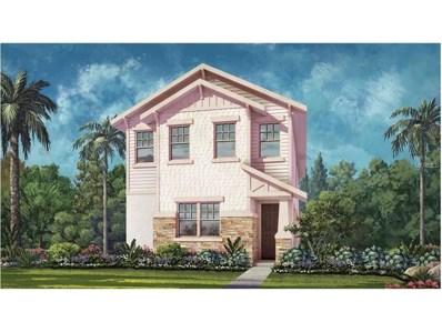 15072 Andrew Alley, Winter Garden, FL 34787 - MLS#: O5537916