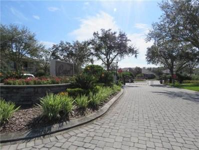 2001 Tizewell Circle UNIT 1501, Orlando, FL 32837 - MLS#: O5537970