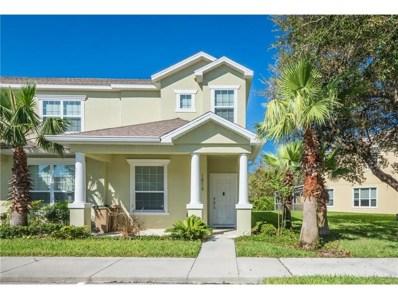 1513 E Tranquil Avenue E, Clermont, FL 34714 - MLS#: O5538020