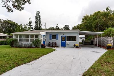 2912 Wessex Street, Orlando, FL 32803 - MLS#: O5538024