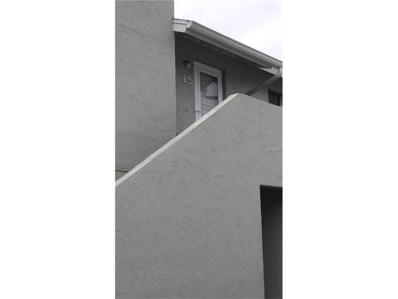 5863 La Costa Drive UNIT 5863, Orlando, FL 32807 - MLS#: O5538120