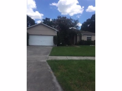 4584 Point Look, Orlando, FL 32808 - MLS#: O5538193