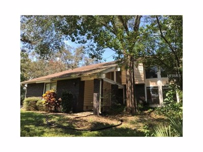 284 Sweet Bay Avenue, New Smyrna Beach, FL 32168 - MLS#: O5538208