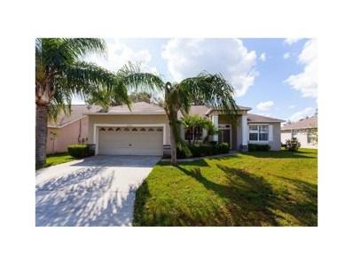 8395 Greystone Drive, Lakeland, FL 33810 - MLS#: O5538239