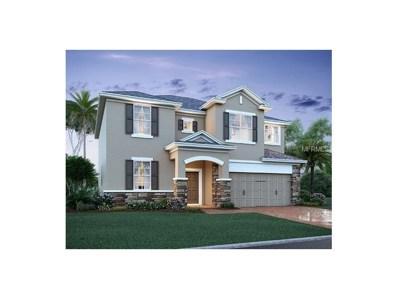 12236 Northover Loop, Orlando, FL 32824 - MLS#: O5538266