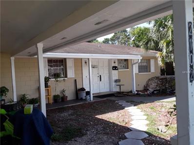 2102 Allegheny Court, Orlando, FL 32818 - MLS#: O5538309