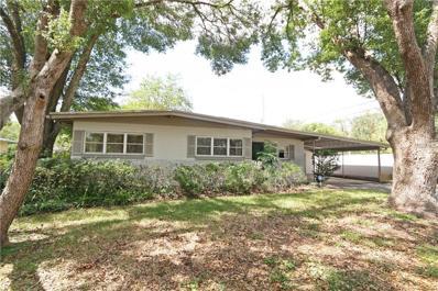1726 Teal Road, Orlando, FL 32803 - MLS#: O5538316