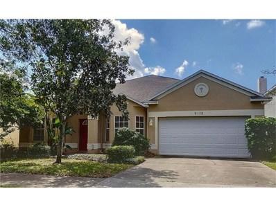5112 Jetsail Drive, Orlando, FL 32812 - MLS#: O5538376