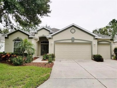 3439 Capland Avenue, Clermont, FL 34711 - MLS#: O5538388
