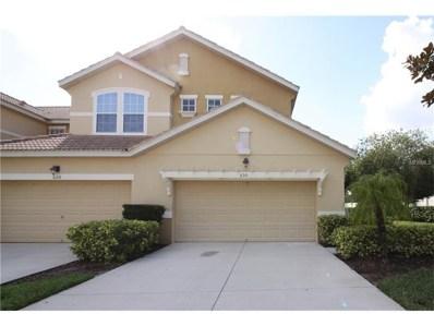 630 Glastonbury Drive, Orlando, FL 32825 - MLS#: O5538460