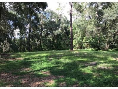 1617 Votaw Road, Apopka, FL 32703 - MLS#: O5538496
