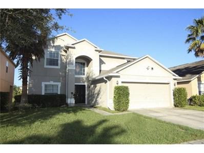 4424 Northern Dancer Way, Orlando, FL 32826 - MLS#: O5538526