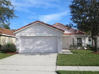 12813 Sophiamarie Loop, Orlando, FL 32828 - MLS#: O5538530