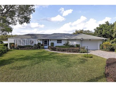 1895 Lake Spier Drive, Winter Park, FL 32789 - MLS#: O5538559