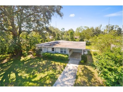 3400 Price Avenue, Orlando, FL 32806 - MLS#: O5538589