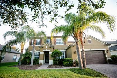 557 Palio Court, Ocoee, FL 34761 - MLS#: O5538613