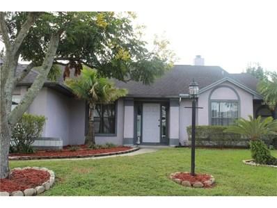 14826 Lone Eagle Drive, Orlando, FL 32837 - MLS#: O5538694