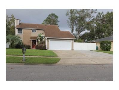 910 Alameda Drive, Longwood, FL 32750 - MLS#: O5538711