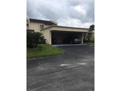 631 Desoto Drive, Casselberry, FL 32707 - MLS#: O5538712