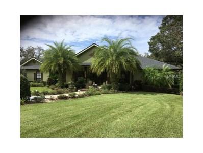 1020 Nancy Circle, Winter Springs, FL 32708 - MLS#: O5538763