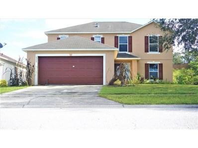 6808 Pomeroy Circle, Orlando, FL 32810 - MLS#: O5538787