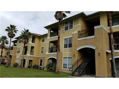 5538 Pga Boulevard UNIT 5024, Orlando, FL 32839 - MLS#: O5538814