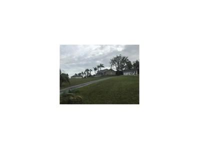 2400 Williams Road, Winter Garden, FL 34787 - MLS#: O5538826
