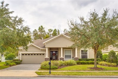 15506 Golden Bell Street, Winter Garden, FL 34787 - MLS#: O5538838