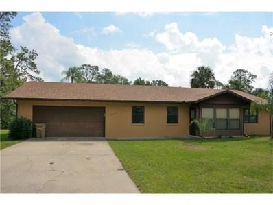 37022 Oak Lane, Umatilla, FL 32784 - MLS#: O5538921