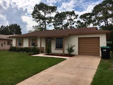 3816 Anthony Lane, Orlando, FL 32822 - MLS#: O5538923