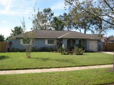 8100 Pamlico Street, Orlando, FL 32817 - MLS#: O5539002